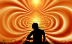 Resonanzgesetz - Die Kraft der Gedanken