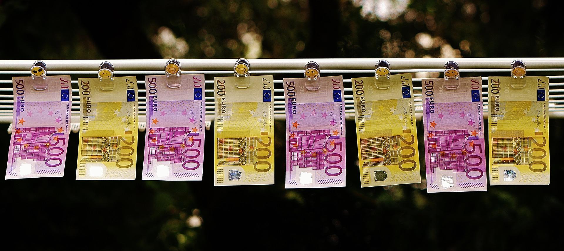 gesetz-der-anziehung-geld
