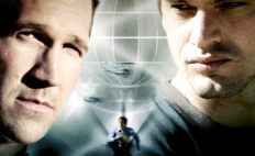 "Plakat von ""The Moment After 2: The Awakening"""