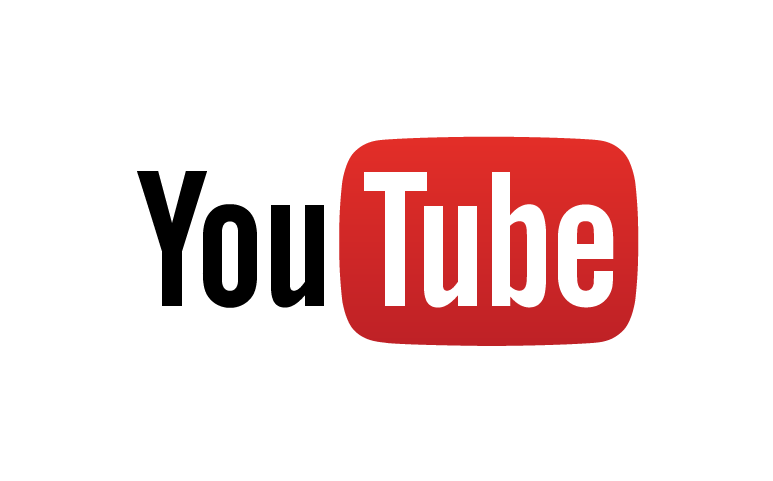 youtube-logo-seelenguru