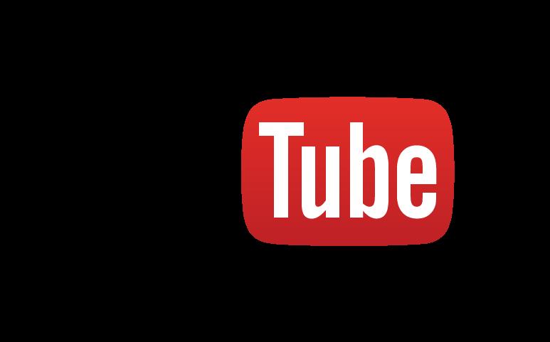 youtube-logo-seelenguru