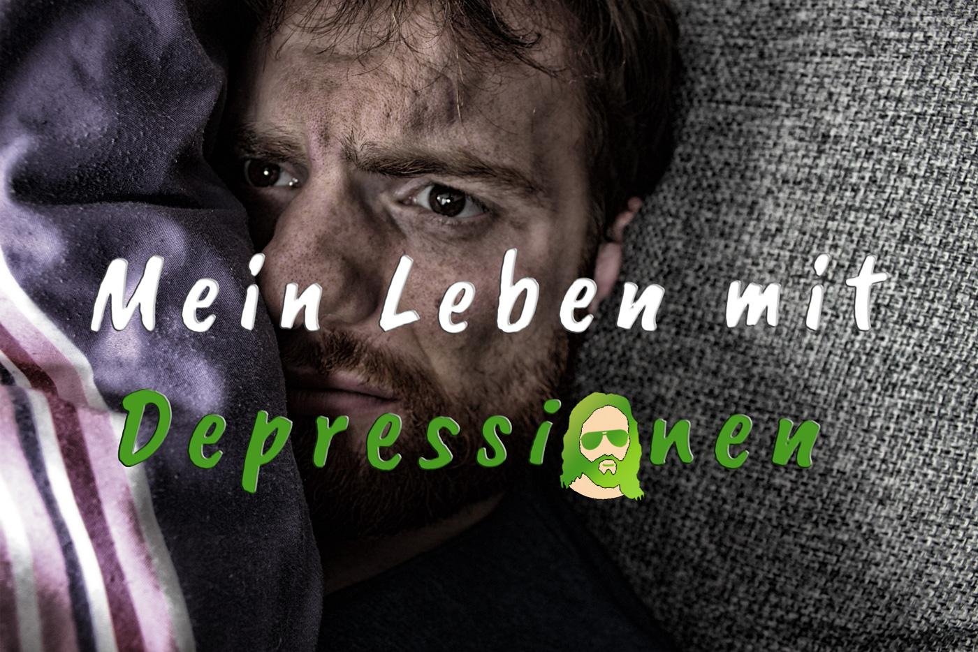 dpressionen-fb