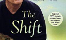 """Plakat von """"Shift"""""""