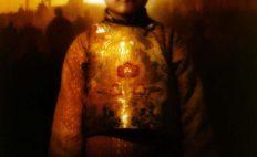 """Plakat von """"Kundun"""""""