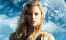 "Plakat von ""Another Earth"""