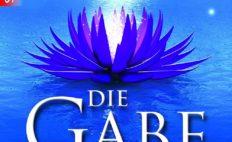 """Plakat von """"Die Gabe"""""""