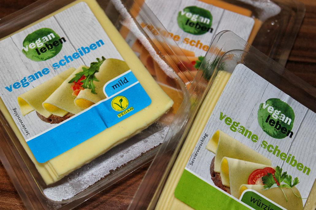 in 15 minuten zubereitet veganer kartoffelchips auflauf glutenfrei. Black Bedroom Furniture Sets. Home Design Ideas