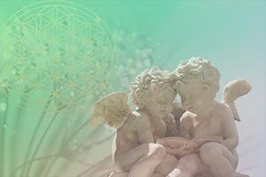 Spirituelle & religiöse Bilder